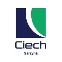 CIECH Sarzyna S.A. Logo