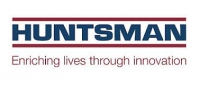 Huntsman Corporation Logo