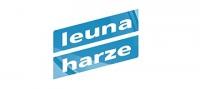 Leuna-Harze Logo