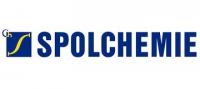 Spolchemie Logo